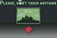 Please, Don't Touch Anything на android
