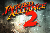 Jagged Alliance 2 на android