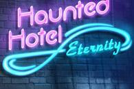 Проклятый отель Вечность на android