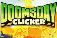 Doomsday Clicker на android
