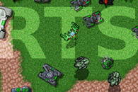 Rusted Warfare на android