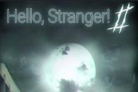 скачать Привет, незнакомец 2 на android