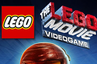 скачать The LEGO Movie Video Game на android