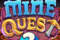 Mine Quest 2 на android