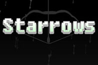 Starrows на android