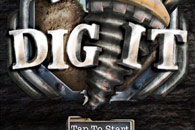 I Dig It Remastered на android