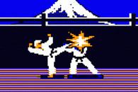 скачать Karateka на android