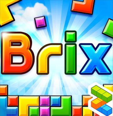 Brix HD