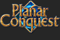 Planar Conquest �� android