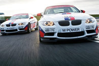скачать Racing Rivals на android