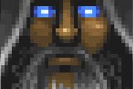 Mazes of Karradash 2 на android
