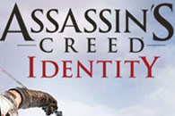 Assassin's Creed Identity на android