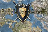 скачать The Battle for Wesnoth на android