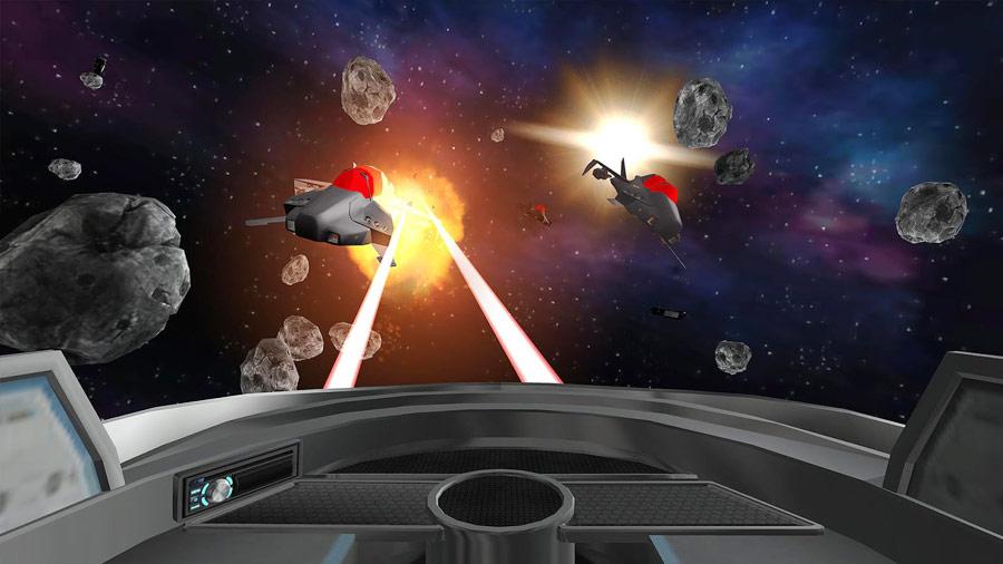 скачать игру симулятор козла космос на андроид - фото 7