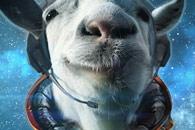 Симулятор козла в космосе на android