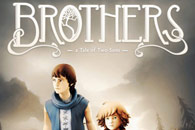 Brothers: a Tale of two Sons на android