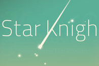 скачать Star Knight на android