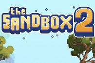 The Sandbox 2 на android