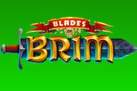 скачать Blades of Brim на android