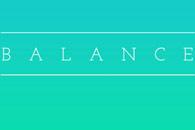 скачать Balance на android