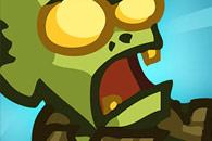 Zombieville USA 2 на android