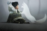 скачать Never Alone: Ki Edition на android