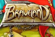 Braveland на android