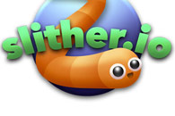 slither.io на android