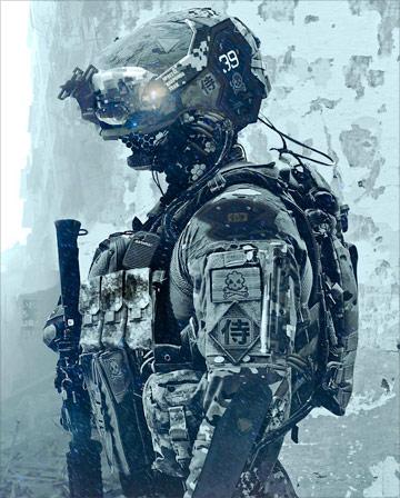 Скачать Critical Missions: SWAT 3.588 на андроид …