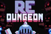 скачать Redungeon на android