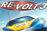 скачать Re-Volt 3 на android