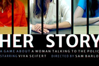 ������� Her Story �� android