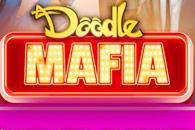 Doodle Mafia на android