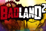 ������� Badland 2 �� android