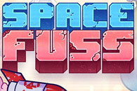 Space Fuss на android