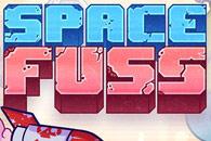 скачать Space Fuss на android