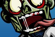 Zombie Age 3 на android
