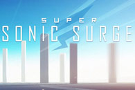 Super Sonic Surge на android