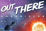 скачать Out There Chronicles на android