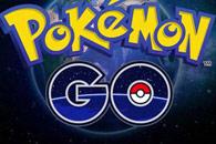 скачать Pokemon GO 0.141.1 на android