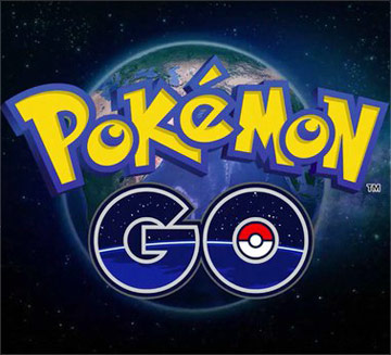 Pokemon GO v0.37.0 ( Покемон Гоу ) (2016 Android)