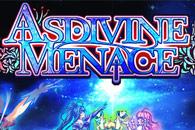скачать RPG Asdivine Menace на android