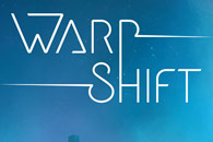 Warp Shift на android