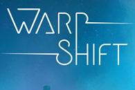 скачать Warp Shift на android