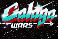 скачать Galaga Wars на android