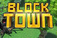 Block town: Craft your city на android