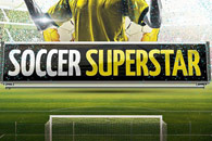 Soccer Star 2016 World Legend на android