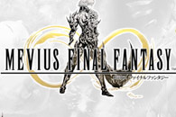 MOBIUS FINAL FANTASY на android