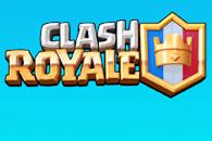 скачать Clash Royale на android