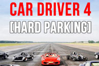 Car Driver 4 на android